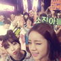 LOVE*KOREA