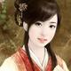 創作者 AAJoshua 的頭像