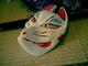 創作者 kyokoparker 的頭像