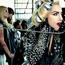 Rocker Gaga