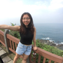 chieh_sharing