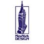 紐約設計品牌顧問