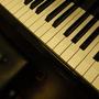 留美鋼琴老師