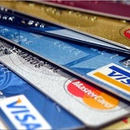 2020信用卡 圖像