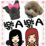 lealea0614