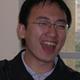 創作者 LeeChunI 的頭像