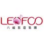 Leofoo