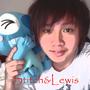Lewis8695