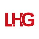 LHG 圖像