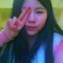 shosanineysaypa