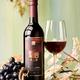 創作者 蘭輝自然葡萄酒 的頭像