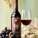 蘭輝自然葡萄酒