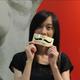創作者 Linda Lin  的頭像