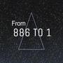 886to1