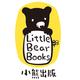 創作者 小熊出版 的頭像