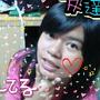love5201828