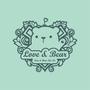 loveandbear