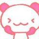 創作者 loveclover 的頭像