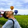 Lovefree365 生活情報讚Blog