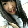 lovely811015