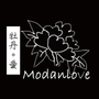 Modanlove