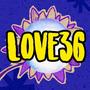 love'36