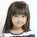 樂樂小公主 圖像