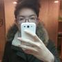 Lucio Yuen
