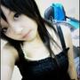 luvmiyukiaaron