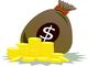 創作者 銀行個人信貸 的頭像