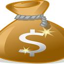 個人信貸銀行 圖像