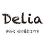 Delia婚紗攝影
