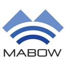 Mabow 瑪帛科技 圖像