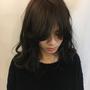 Mandy 髮型設計師
