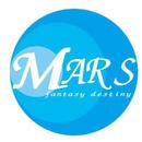 MARS 圖像
