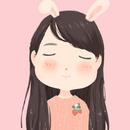 夏天的兔子 圖像