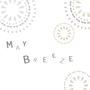 MayBreeze