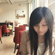 創作者 Mei 的頭像