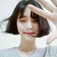 創作者 mei52mei 的頭像