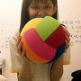 meiqi89