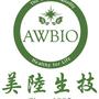 美陸生技AWBIO