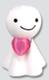 創作者 micoyung 的頭像
