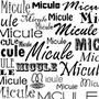 Micule