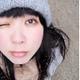 創作者 midori 的頭像