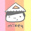 mikey 圖像