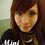 mini31
