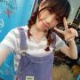 MinnieLove0804