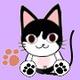 創作者 mirukuyu03256869 的頭像