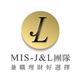 創作者  mis網賺J&L團隊 的頭像