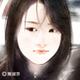 創作者 miumiu516 的頭像